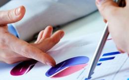 HU1, THG: 6 tháng đầu năm 2014 doanh thu, lợi nhuận tăng trưởng mạnh