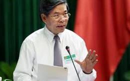 Bộ trưởng Bộ TN&MT: Hai nguyên nhân gây ra khiếu kiện đất đai