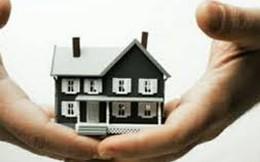 Giám đốc Savills: 'Khách không mua nhà chỉ vì tên Cường Đôla'