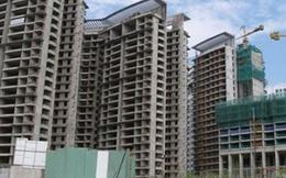 Hà Nội: Mua dự án chung cư thương mại nào để được vay gói 30 nghìn tỷ ?