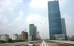 BĐS phát mãi hút nhà đầu tư Châu Á