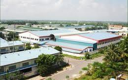 TP HCM: Đầu tư khu dân cư liền kề phục vụ KCN Lê Minh Xuân
