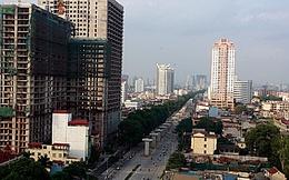 Đề nghị kiểm toán dự án tuyến Cát Linh – Hà Đông