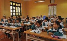 Hà Nội thu hồi 4 khu đất doanh nghiệp di dời để xây trường học