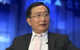 """Ông Nguyễn Văn Đực: """"Để bất động sản hấp hối thì không còn cứu kịp"""""""