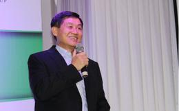 """Jonathan Hạnh Nguyễn: """"Tràng Tiền không chết đâu"""""""