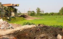 Nhiều điểm mới về giao đất, cho thuê đất