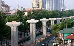 Dự án ĐSĐT Cát Linh - Hà Đông: Thí điểm hỗ trợ tái định cư bằng tiền