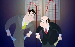 """BĐS tuần 4 tháng 2: Thị trường """"nóng"""" với Thông tư 03 của Bộ Xây dựng"""