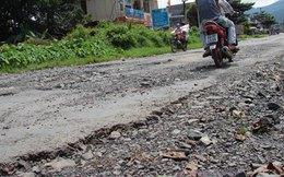 MIGA bảo lãnh khoản vay 500 triệu USD để cải tạo Quốc lộ 20