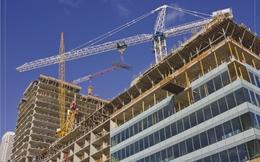 Bộ Xây dựng: Phạt cho tồn tại công trình xây dựng sai phép để tránh lãng phí