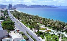 TP. Nha Trang: Công bố quy hoạch sử dụng đất đến năm 2020