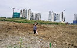 Sẽ công khai, minh bạch các quy định về thu hồi đất