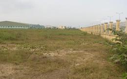 Đà Nẵng: Đề nghị thu hồi 10 dự án trong các KCN