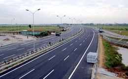 Dự án đường cao tốc Cầu Giẽ - Ninh Bình: Chất lượng rất kém, ai chịu trách nhiệm?