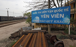 """Rà soát đường sắt đô thị Hà Nội tuyến số 1: """"Chưa phát hiện dấu hiệu bất thường"""""""