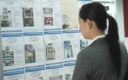 Cơ hội trên thị trường bất động sản