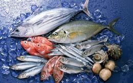 Thủy sản Mekong dự kiến chia cổ tức 10% trong năm 2014
