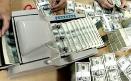Năm nay Việt Nam sẽ vay và trả nợ bao nhiêu?