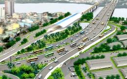 Tuyến metro Bến Thành - Suối Tiên khẩn trương hoàn tất GPMB