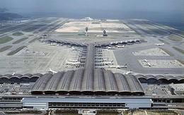 Cảng hàng không quốc tế Long Thành: Tầm nhìn 100 năm