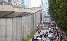Đường sắt đô thị Cát Linh - Hà Đông: Vì sao đội vốn hơn 339 triệu USD?