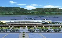 Cảng hành khách quốc tế Phú Quốc sẽ hoàn thành vào 4/2015