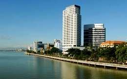 Đà Nẵng: Lạc quan phân khúc căn hộ để bán
