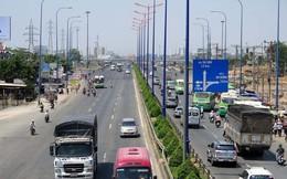 TP.HCM: Thêm nhiều khu đô thị hiện đại dọc tuyến xa lộ Hà Nội