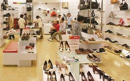 """Các """"ông lớn"""" ngoại quốc sẽ thâu tóm thị trường bán lẻ Việt Nam ?"""