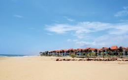 Nhà đầu tư Trung Quốc bắt đầu chú ý biệt thự nghỉ dưỡng Đà Nẵng
