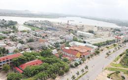 Đồng Nai thành lập 4 KCN mới theo quy hoạch