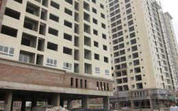 Hà Nội thêm dự án nhà ở xã hội dưới 10 triệu đồng/m2