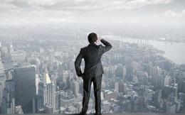 Hà Nội: Giá thuê văn phòng khu vực nào rẻ nhất?