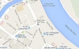 TP.HCM: Quy hoạch nhiều dự án trên địa bàn quận 4
