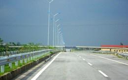 Việt Nam sẽ có 22 tuyến đường cao tốc