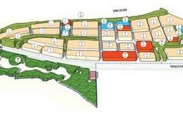 TPHCM duyệt nhiệm vụ quy hoạch 1/2000 Khu dân cư Thạnh Mỹ Lợi B