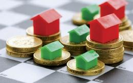 """""""Nhiều dự án bất động sản đã giảm giá tới gần 50% so với thời điểm sốt"""""""