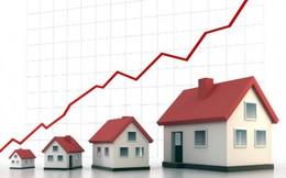 Bộ trưởng Trịnh Đình Dũng: Chưa cần tiền, thị trường BĐS đã ấm lên