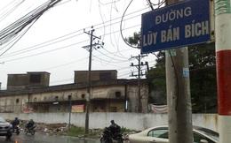 TP HCM: 10 triệu USD mở rộng đường Lũy Bán Bích - Tân Hóa