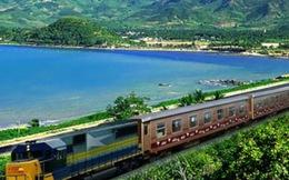 Chính thức bác đề xuất nghiên cứu xây thêm đường sắt Bắc - Nam