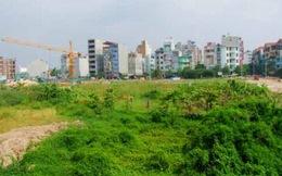 Hà Nội: Phê duyệt 20 dự án có sử dụng đất công lựa chọn nhà đầu tư