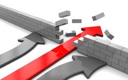 10 nguyên nhân khiến thị trường BĐS yếu kém