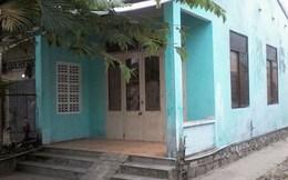 Cán bộ, công chức tại Hà Nội ở nhà chật nhất