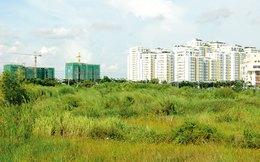 Dân hỏi Bộ trưởng trả lời: Luật Đất đai 2013 có quy định rất mới về thu hồi đất