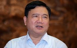 Bộ trưởng Đinh La Thăng bắt bài gian dối, loại chủ đầu tư