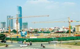 Nhà thầu bị phạt đến 2 tỷ đồng nếu vi phạm trong lĩnh vực xây dựng