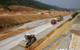 Phó Thủ tướng chỉ đạo đẩy nhanh tiến độ cao tốc Nội Bài-Lào Cai