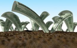 """Người mua chung cư phải nộp tiền sử dụng đất: """"Dư luận đang có sự hiểu nhầm"""""""