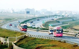 """Ngành giao thông: Vô địch về """"đội vốn"""" đầu tư?"""